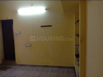 Gallery Cover Image of 1100 Sq.ft 3 BHK Independent House for rent in Trichy for 13000