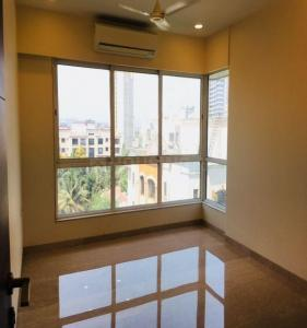 Gallery Cover Image of 1230 Sq.ft 2 BHK Apartment for rent in Ghatkopar West for 51000