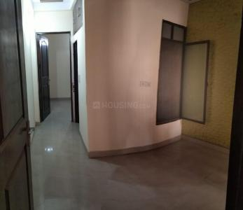 Gallery Cover Image of 2500 Sq.ft 8 BHK Independent House for buy in Shahdara for 6500000