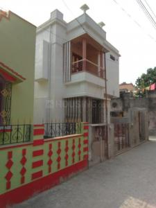 Gallery Cover Image of 2286 Sq.ft 4 BHK Independent House for buy in Chinsurah for 4600000