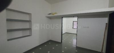 Gallery Cover Image of 450 Sq.ft 1 RK Independent Floor for rent in Ahmedabad Cantonment for 8000