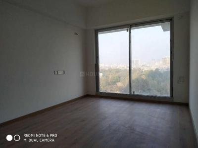Gallery Cover Image of 1190 Sq.ft 3 BHK Apartment for rent in Mulund West for 42000