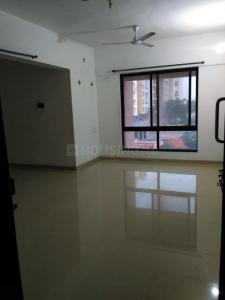 Gallery Cover Image of 950 Sq.ft 2 BHK Apartment for rent in Wagholi for 12000
