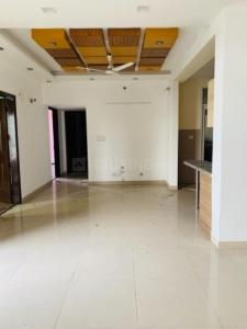 Gallery Cover Image of 1566 Sq.ft 3 BHK Apartment for buy in ABA Corp Orange County, Ahinsa Khand for 10000000