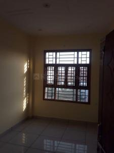 Gallery Cover Image of 1600 Sq.ft 3 BHK Independent House for buy in Shivaji Puram for 4500000