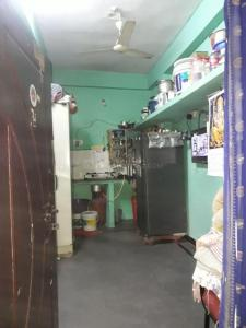 Gallery Cover Image of 300 Sq.ft 1 RK Apartment for rent in Moti Nagar for 5500