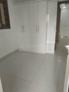 Gallery Cover Image of 900 Sq.ft 2 BHK Independent Floor for rent in Gyan Khand for 14000