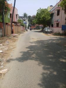 1160 Sq.ft Residential Plot for Sale in Kolathur, Chennai