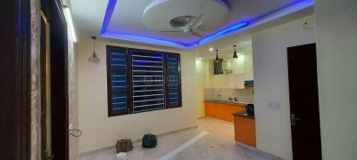 Kitchen Image of 1000 Sq.ft 2 BHK Apartment for buy in Pithuwala Kalan for 3800000