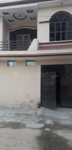 Gallery Cover Image of 1620 Sq.ft 5 BHK Independent House for buy in Thapar Nagar for 4100000