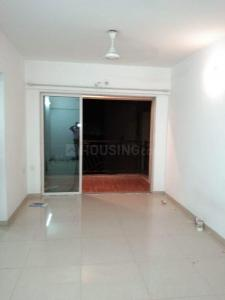 Gallery Cover Image of 975 Sq.ft 2 BHK Apartment for buy in Nahar Laurel and Lilac, Powai for 17600000