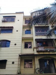 Gallery Cover Image of 900 Sq.ft 2 BHK Apartment for buy in Shanti Niketan CHS, Belapur CBD for 9000000