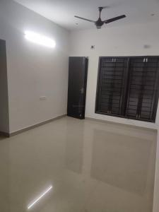 Gallery Cover Image of 1278 Sq.ft 2 BHK Apartment for rent in Anna Nagar West Extension for 40000