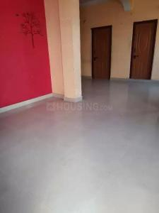 Gallery Cover Image of 1050 Sq.ft 2 BHK Independent Floor for rent in LB Nagar for 11000