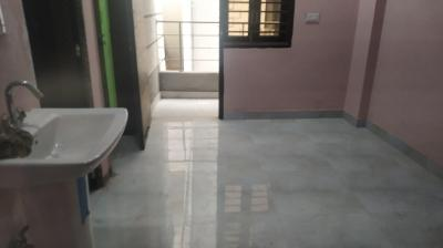 Gallery Cover Image of 465 Sq.ft 2 BHK Independent Floor for buy in Kaushik Enclave, Burari for 2500000