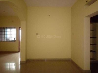 Gallery Cover Image of 1031 Sq.ft 2 BHK Apartment for buy in Pallikaranai for 4700000