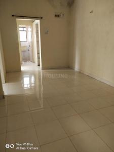 Gallery Cover Image of 1100 Sq.ft 2 BHK Apartment for rent in Bopodi for 21000