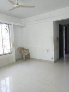 Gallery Cover Image of 618 Sq.ft 1 BHK Apartment for rent in Lohegaon for 12000