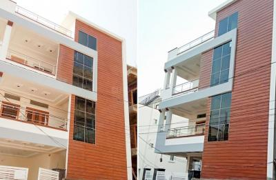 Gallery Cover Image of 2000 Sq.ft 3 BHK Independent House for rent in Gachibowli for 27300