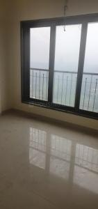 Gallery Cover Image of 1180 Sq.ft 2 BHK Apartment for rent in Abhigna Avirahi Heights, Malad West for 30000
