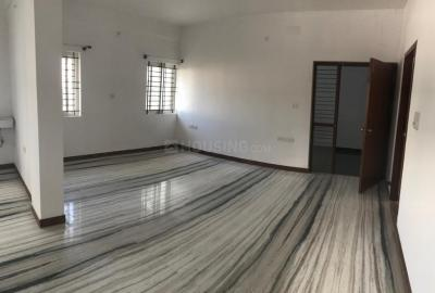 Gallery Cover Image of 3500 Sq.ft 4 BHK Villa for rent in Chikkajala for 45000