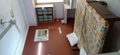 Gallery Cover Image of 1800 Sq.ft 4 BHK Apartment for rent in New Ashok Nagar for 60000