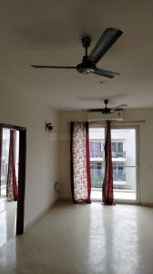 Gallery Cover Image of 1450 Sq.ft 3 BHK Independent Floor for rent in BPTP Astaire Garden Plots, Sector 70A for 23000