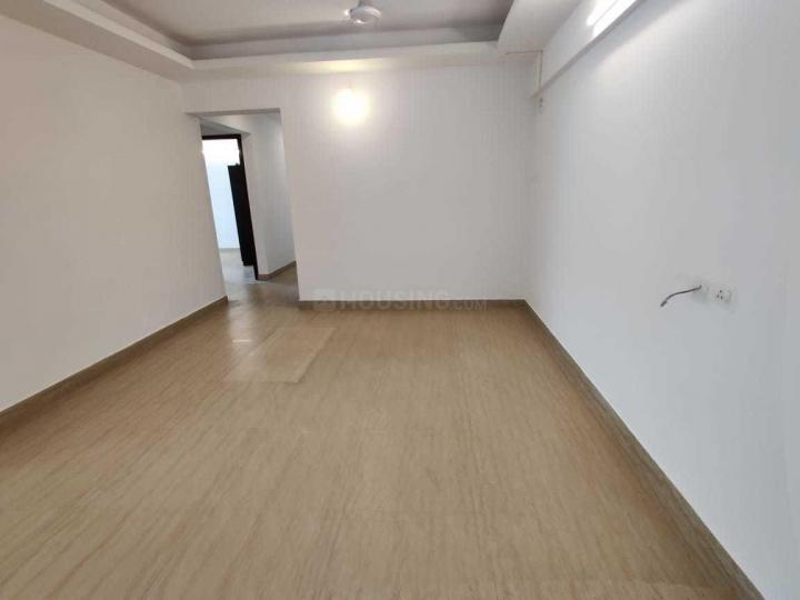 Living Room Image of 800 Sq.ft 2 BHK Apartment for rent in Vile Parle East for 45000