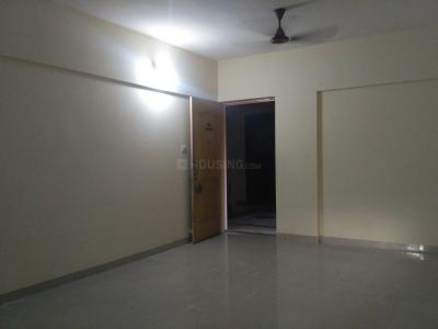 Gallery Cover Image of 1550 Sq.ft 3 BHK Apartment for rent in Magarpatta City for 35000