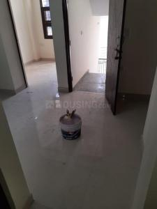 Gallery Cover Image of 550 Sq.ft 2 BHK Independent Floor for rent in Mayur Vihar Phase 1 for 11000