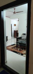 Gallery Cover Image of 1270 Sq.ft 2 BHK Apartment for buy in Lanco Domina Condominiums, Manikonda for 9300000