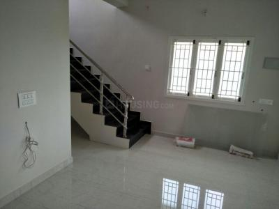 Gallery Cover Image of 1000 Sq.ft 2 BHK Independent House for buy in Kovilpalayam for 2550000