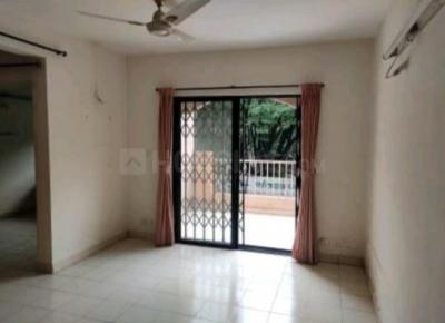 Gallery Cover Image of 930 Sq.ft 2 BHK Apartment for rent in Dhankawadi for 16000
