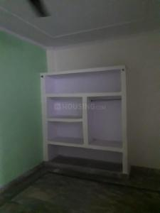 Gallery Cover Image of 605 Sq.ft 2 BHK Independent Floor for rent in New Ashok Nagar for 8500