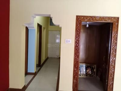 Gallery Cover Image of 2200 Sq.ft 4 BHK Independent House for buy in Vijayanagar for 18500000
