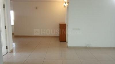 Gallery Cover Image of 2170 Sq.ft 4 BHK Apartment for rent in Brigade Gateway, Rajajinagar for 66000