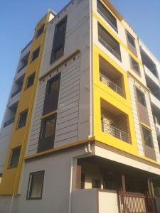 Gallery Cover Image of 6400 Sq.ft 7 BHK Independent Floor for buy in Mundhwa for 21000000