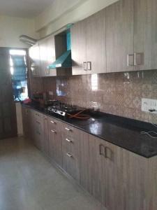 Gallery Cover Image of 1700 Sq.ft 3 BHK Independent Floor for buy in Sector 49 for 10000000
