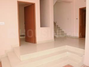 Gallery Cover Image of 722 Sq.ft 2 BHK Apartment for buy in Thiruverkkadu for 3475122