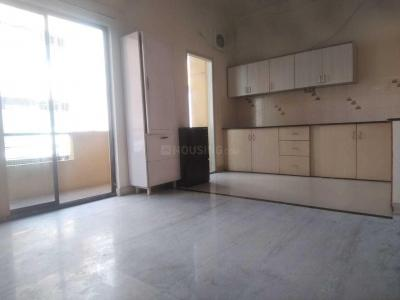 Gallery Cover Image of 1225 Sq.ft 2 BHK Apartment for rent in Murugeshpalya for 23000