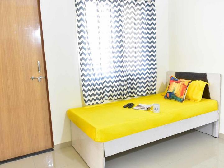 Bedroom Image of Zolo Hillcrest in Fursungi