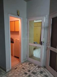 Gallery Cover Image of 720 Sq.ft 1 BHK Independent House for rent in Sector 50 for 11000