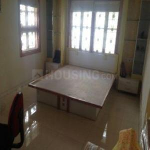 Gallery Cover Image of 3375 Sq.ft 3 BHK Villa for buy in Prahlad Nagar for 37500000