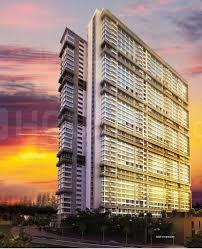 Gallery Cover Image of 1818 Sq.ft 3 BHK Apartment for buy in Kanakia Spaces Realty Levels, Malad East for 31500000