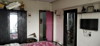 Gallery Cover Image of 340 Sq.ft 1 RK Apartment for rent in Goregaon East for 17000