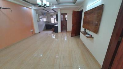 Gallery Cover Image of 1850 Sq.ft 3 BHK Independent House for rent in Sector 37 for 22500