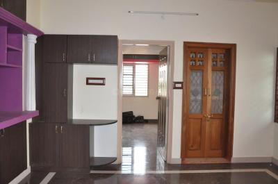 Gallery Cover Image of 800 Sq.ft 7 BHK Independent House for buy in HBR Layout for 11500000