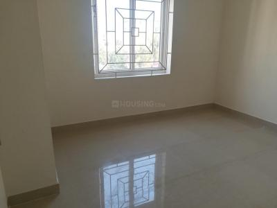 Bedroom Image of 800 Sq.ft 2 BHK Apartment for rent in Tambaram for 8500