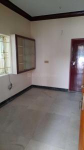 Gallery Cover Image of 895 Sq.ft 2 BHK Independent House for rent in Kolathur for 8500