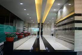 Gallery Cover Image of 1170 Sq.ft 2 BHK Apartment for buy in Vishwakarma Vedant, Undri for 6900000
